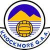 Knockmore G.A.A.