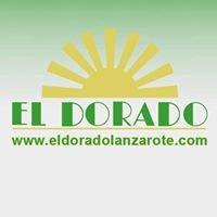 Apartamentos El Dorado Lanzarote