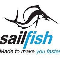 sailfish Benelux