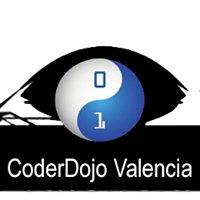 CoderDojo Valencia