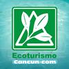 EcoturismoCancun.com thumb