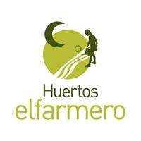 """Huertos """"El Farmero"""""""