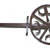 Museo de Oficios Antiguos Monegros