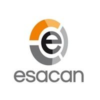 Esacan - Escuelas Asociadas de Canarias
