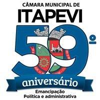 Câmara Municipal de Itapevi