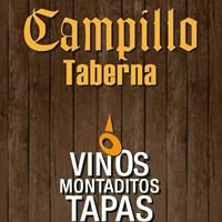 Taberna Campillo