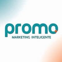 Promo Marketing Inteligente