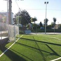 Centro Sportivo Quadrifoglio