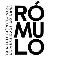 Rómulo - Centro Ciência Viva da Universidade de Coimbra