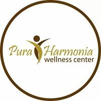 Pura Harmonia Wellness Center