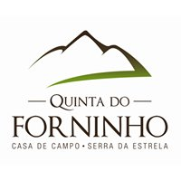 Quinta do Forninho