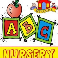 Abc nursery sharm