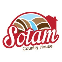 Sotam Country House