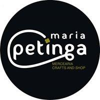 Maria Petinga