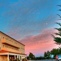 Hotel Idanha Natura