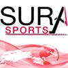 SuraSports