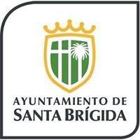 Ayuntamiento de la Villa de Santa Brígida