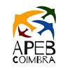 APEB/Coimbra