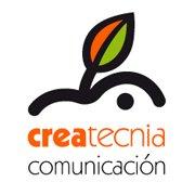 Createcnia Comunicación