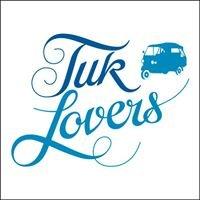 Tuk Lovers