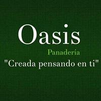 Oasis Panadería