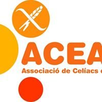 Associació de celiacs d'Andorra - ACEA