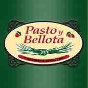 Pasto  Bellota