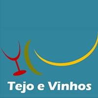 Tejo & Vinhos
