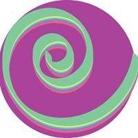 Espirales Espacio Psicoeducativo