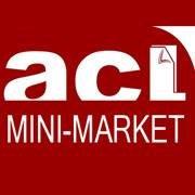 Minimarket ACL
