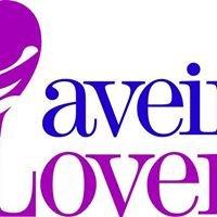 Aveiro Lovers