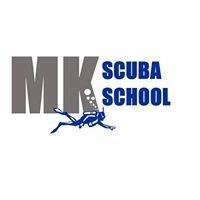 MK Scuba School