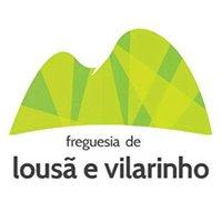 Junta de Freguesia de Lousã e Vilarinho