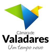 Câmara Municipal de Governador Valadares