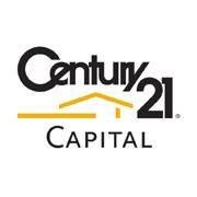 Century21 Capital