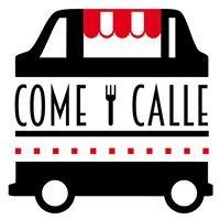 Come y Calle