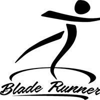 Blade Runner Skate Services