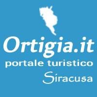ortigia.it