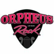 Orpheus Rock