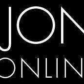 Jon Urgoiti ONLINE