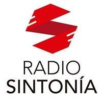 Radio Sintonía Fuerteventura