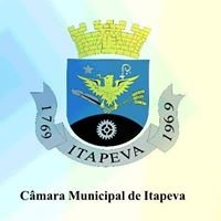 Câmara Municipal de Itapeva