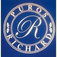 Puros Richard