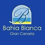 Bahia Blanca Apartments