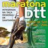 Maratonas e Passeios BTTSor