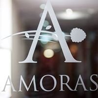 Amoras - Country House Hotel