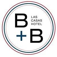 Las Casas B+B Hotel, Cuernavaca