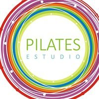 Pilates Estudio GC