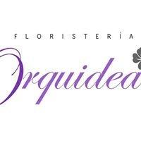 Floristeria Orquidea