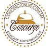 ConciergeOnline